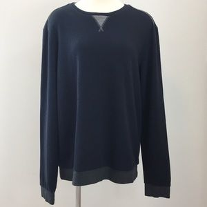 Ted Baker Classic Fit Sweat Shirt